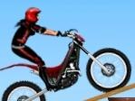 Play Hot Bikes free