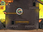Play Dunces Dragons free