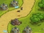 Game Kingdom Rush 2