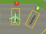 Play Airport free
