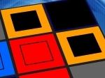 Play 3D Logic free