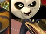 Game Kung Fu Panda 2