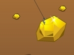Play Ben 10 Gold Mine free
