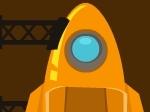 Play Mini Science free