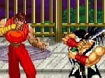Play Final Fight 2 free