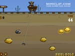 Play Reel Gold free