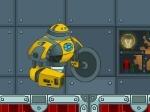 Play Bot Racing free