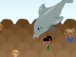 Play My Dolphin Show free