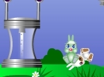 Play Rabbit Rustler free