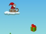 Play Snowline free