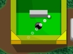 Play Mini Golf 3 free