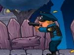 Play Zombie Trapper free