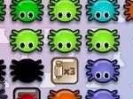 Game Virus Killer