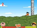 Play Dragon Ball 2 free