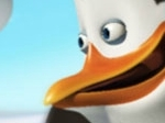Play Madagascar Penguins free