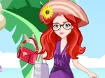 Play Shopaholic Hawaii free