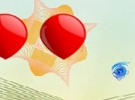 Play Pop Balloons free