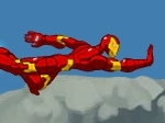 Play Iron Man: Armored Justice free