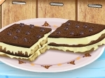 Play Cooking Tiramisu free