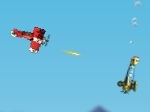 Play Dogfight free