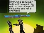 Play Raze 2  free