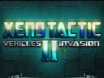 Play Xeno Tactic 2 free
