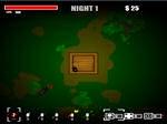 Play Zombie Horde free