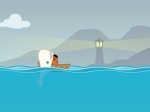 Play Moby Dick free