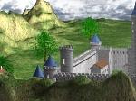 Play Archerland free