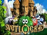 Play Svetlograd free