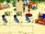 Game Beach Party Craze