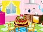 Play Dream Kitchen free
