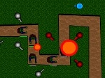 Play Zombie Defense free