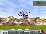 Game Stunt Mania