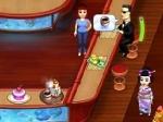 Game Sushi Bar