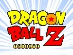 Play Dragon Ball Z Tribute free