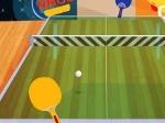 Play Ping Pong free