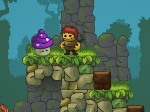 Play Mushroomer free