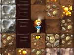 Play California Gold Rush free