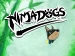 Play Ninja Dogs free