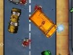 Game Zombus