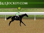 Play Jockey free