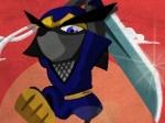 Play Ninja Man free