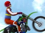 Play Moto Rallye free