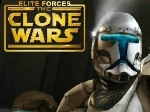 Play Star Wars: Elite Forces The Clone Wars free