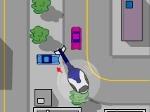 Game GTA Banditen