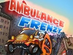 Play Ambulance free