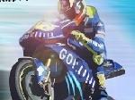 Play Moto GP free