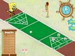 Play Jellyfish Shuffleboard free