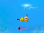 Play Diving free